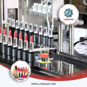 Chemical Production Lines